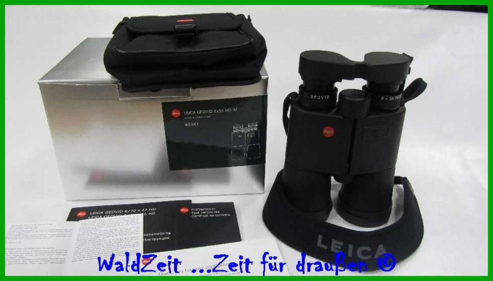 Leica fernglas geovid brf hd linie optik nachtsichttechnik