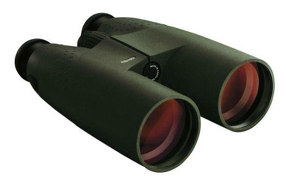 Meopta Fernglas Mit Entfernungsmesser : Meopta fernglas meostar b optik nachtsichttechnik ferngläser