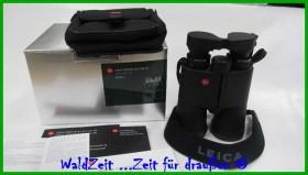 Fernglas Mit Entfernungsmesser Leica : Leica fernglas mit entfernungsmesser testbericht zum