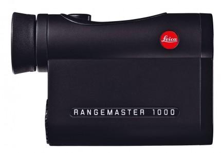 Minox Ferngläser Mit Entfernungsmesser : Leica rangemaster entfernungsmesser crf r optik